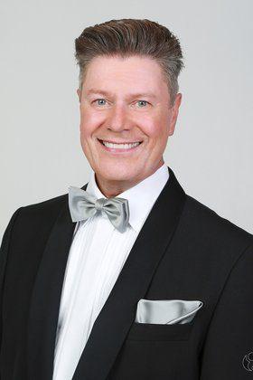 Bergþór Pálsson