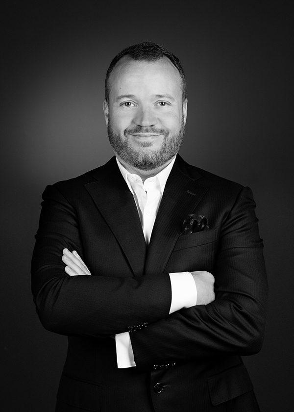 Egill Árni Pálsson