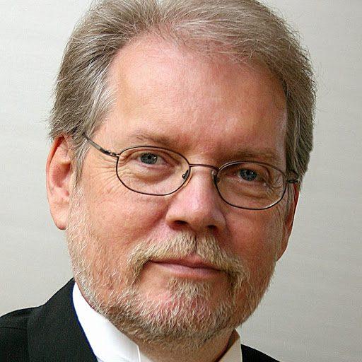 Jón Kristinn Cortez